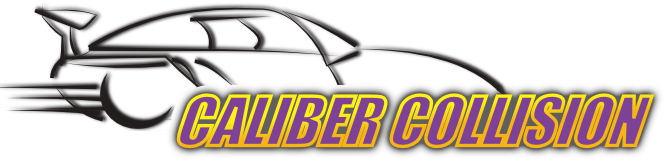 Best Denver Auto Body & Car Repair | Caliber Collision, Denver Colorado